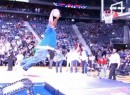 Dicker Mann, Fail Dunk