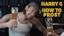 Harry G - How to Prost!