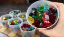 HowTo: LEGO Gummy Candy