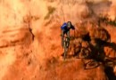 Mountainbike Freeride Mix