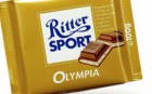 Ritter Sport Olympia - User-Videos