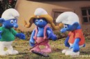 Robot Chicken: Not So Smurfy