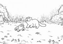 Simon's Cat: Tongue Tied
