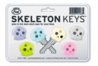Skeletonkeys Key Covers