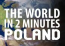 The World in 2 Minutes: Poland