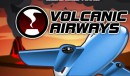 Volcano Airways