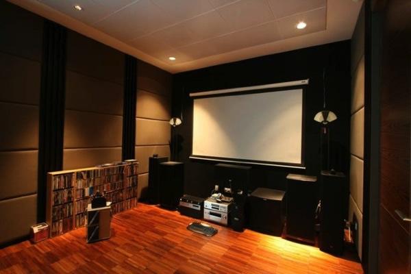 heimkinos bilder auf. Black Bedroom Furniture Sets. Home Design Ideas